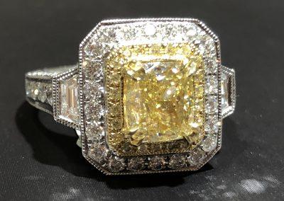Jewelry - Roman + Jule