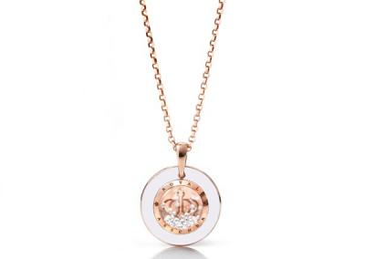 Jewelry - Royal Asscher