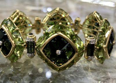 Jewelry - Bellarri Bracelet