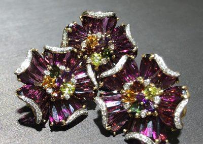 Jewelry - Bellarri Flowers
