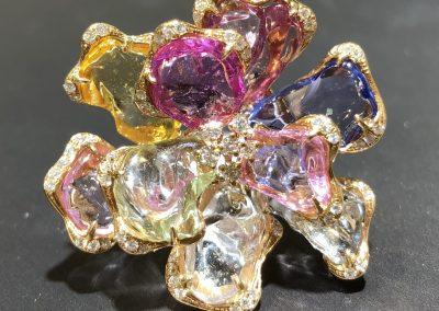 Jewelry - Parade Design