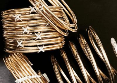Jewelry - Ponte Vecchio