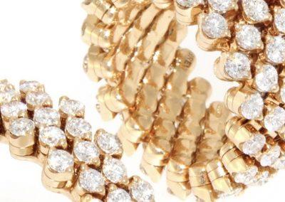 Jewelry - Serafino Consoli